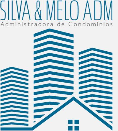 Silva & Melo Administradora - Sobre Nós